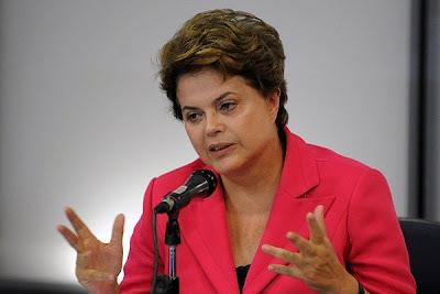 Brasil defenderá políticas de incentivo à criação de emprego em detrimento...