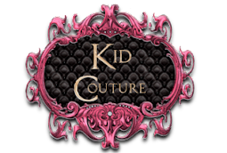 Kid Couture