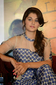 Taapsee pannu latest glam pics-thumbnail-11