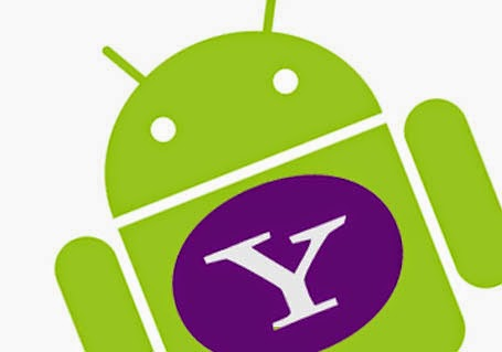 Download Yahoo Messenger cho Android (Galaxy) - Tải Yh điện thoại