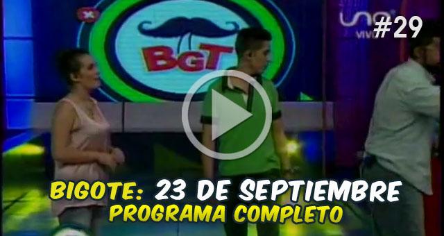 23septiembre-Bigote Bolivia-cochabandido-blog-video.jpg