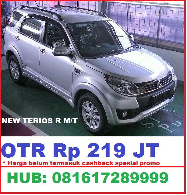 Mobil Bekas Xenia Kota Malang – MobilSecond.Info
