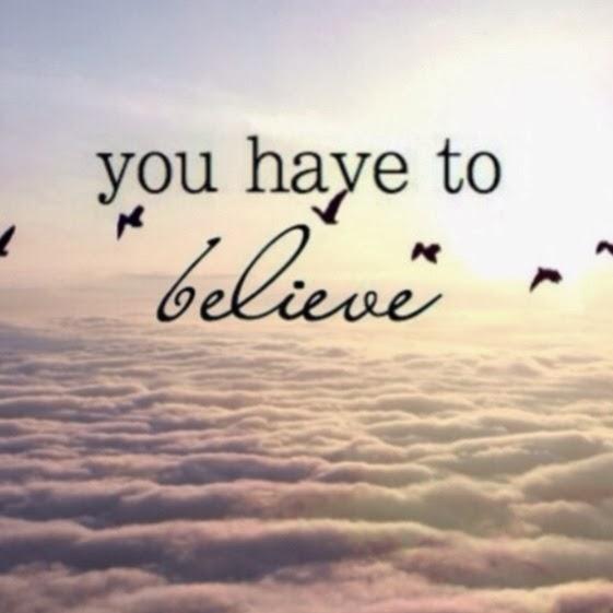 http://www.pinterest.com/mollymaekin/i-believe/