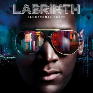 Beneath Your Beautiful - Labrinth ft. Emeli Sande