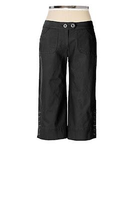 Anthropologie Leapfrog Pants