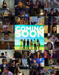 Reunion, Parokya ni Edgar,  Reunion Lyrics, Lyrics and Music Video, Music Video, Newest OPM Song, Newest OPM Songs, OPM, OPM Lyrics, OPM Music, OPM Song 2013, OPM Songs, Song Lyrics, Video