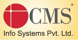 """""""CMS Infosystem"""" Walk-in For Freshesr as Trainee Engineer On 19th July @ Hyderabad"""