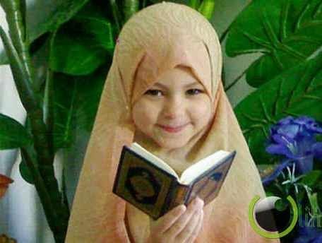 perintah islam untuk tersenyum
