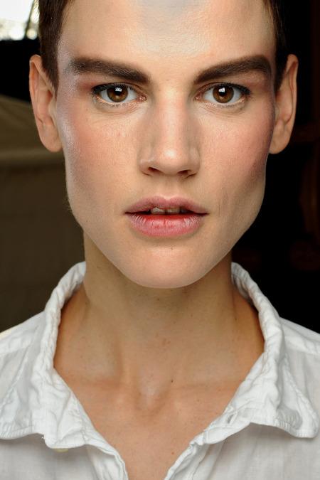 maquillaje-chanel-alta-costura-fall-2013