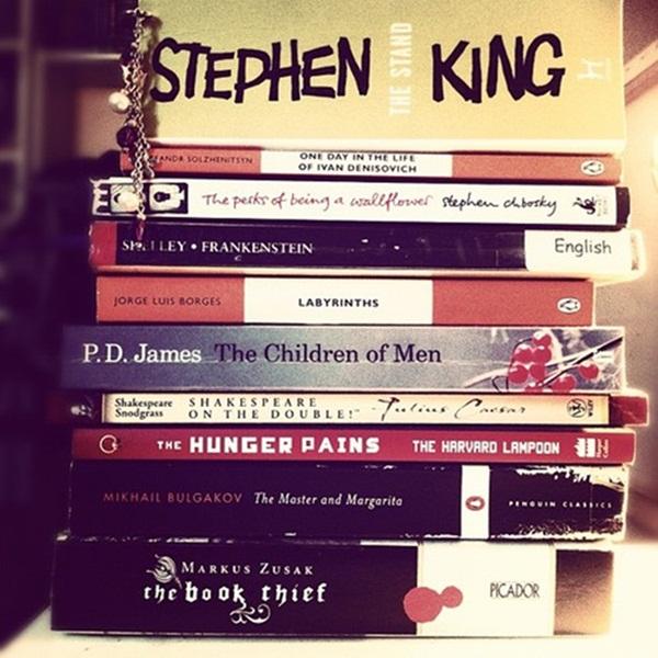 essays on pleasure of reading books