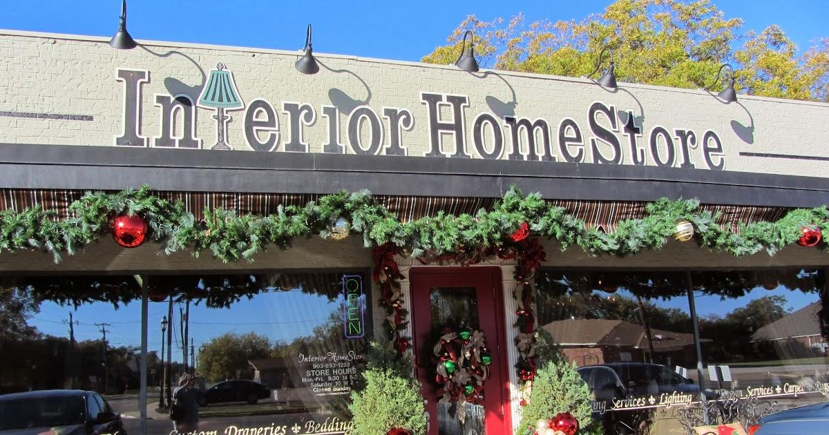 At Rivercrest Cottage Carol 39 S Home Store