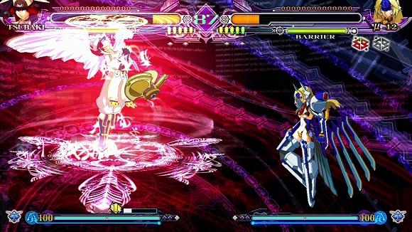 blazblue-continuum-shift-extend-pc-screenshot-www.ovagames.com-4