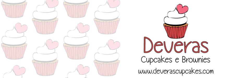 Blog Deveras Cupcakes