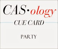 http://casology.blogspot.ca/2013/12/week-76-party.html