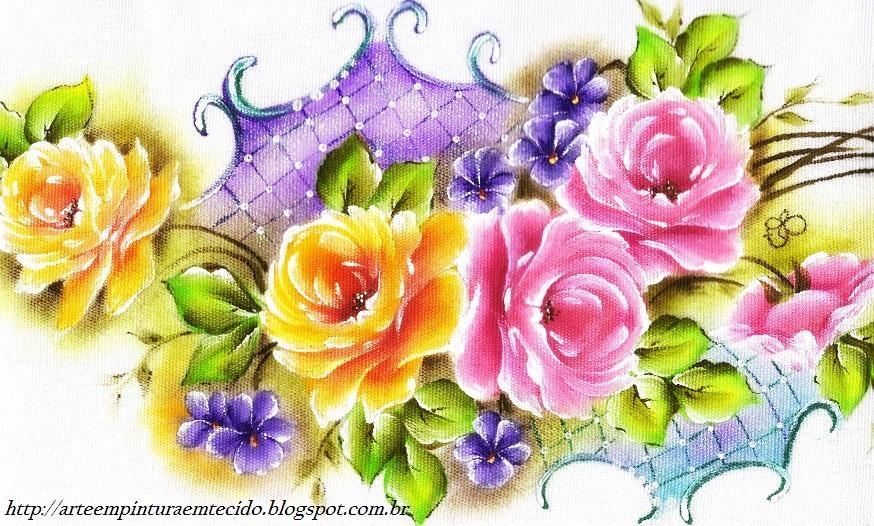 http://1.bp.blogspot.com/-43Cfdeh1BaQ/UbeaqrYZsVI/AAAAAAAANiE/5aPeSwC5kvQ/s1600/rosas+e+arabescos+pintura+em+tecido+(2).jpg