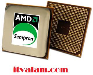 AMN%2BProcessor