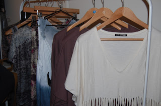 Fitting Room Bcn - Lupe Giraldo