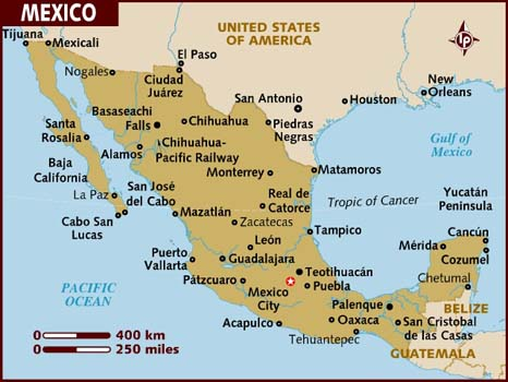Kmhouseindia State Of Colima In Mexico Approves Same Sex Marriages