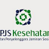 Keluhan Aduan Layanan BPJS Kesehatan