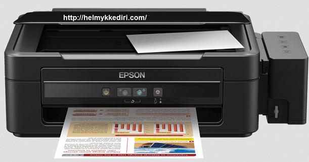 Как сделать копию из принтера на компьютер 137
