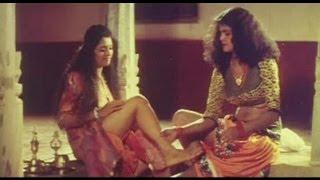 Devadasi  Hot Tamil Movie Online