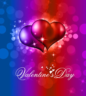 funny alentines day wallpaper