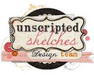 Unscripted Sketches Designer
