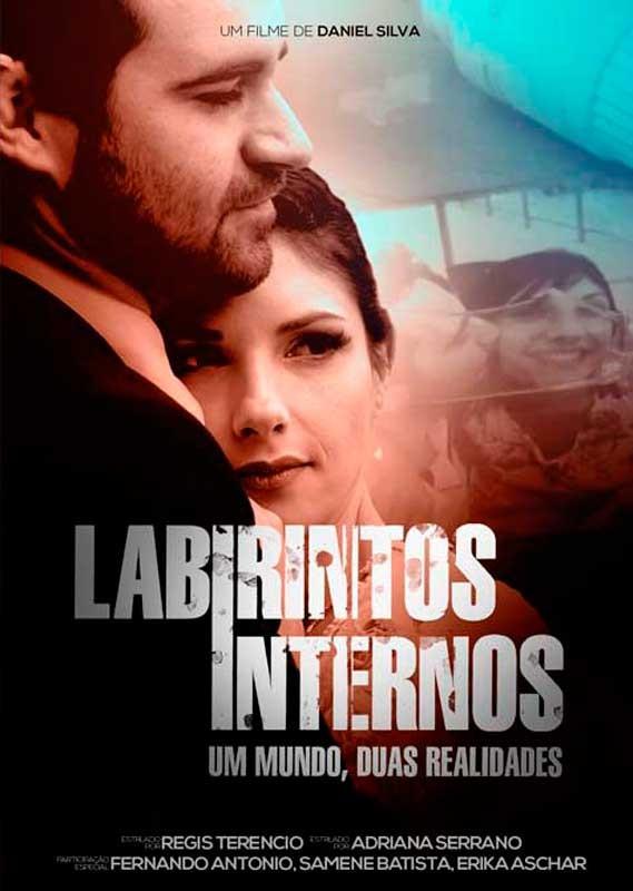 Labirintos Internos – Nacional (2014)