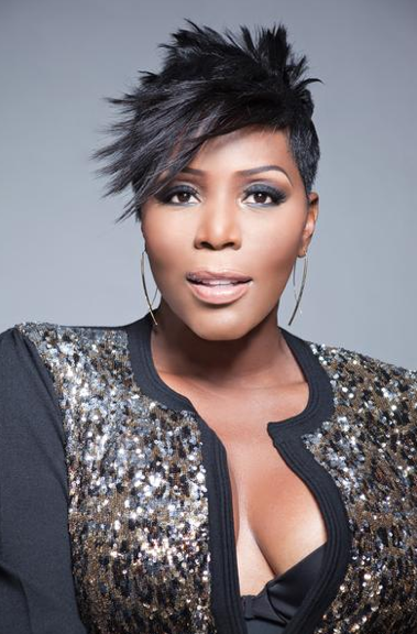 Sommore pics photos 97