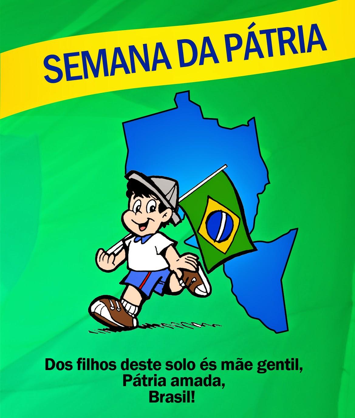 Sindicato dos Municipários de Pinheiro Machado - SIMPIM