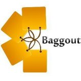My interview with BAGGOUT