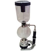 daftar harga mesin pembuat kopi otomatis