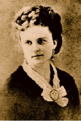 kate chopin writing style People assume she wrote 'desiree's baby' somewhere around in the story a recurring theme in the writing style desiree's baby desiree's baby, by kate chopin.