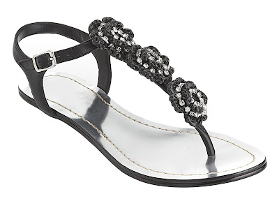 nine+west+wowza+sandal Nine West Wowza Sandals