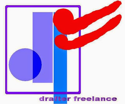 Drafter Freelance