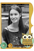 Я в ДК Scrap Owls