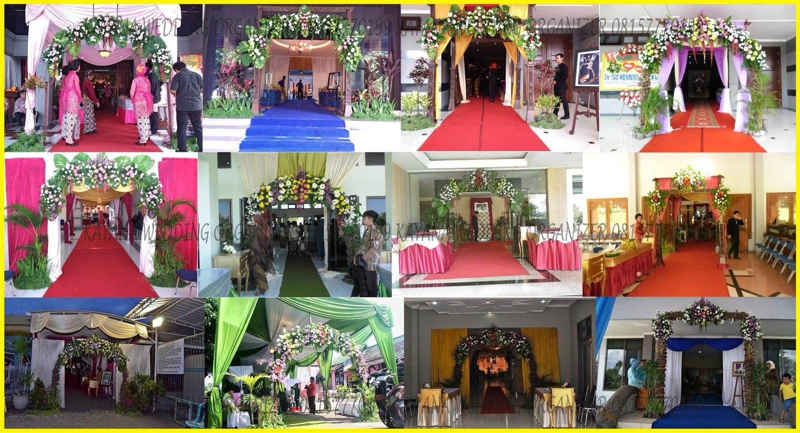 down load template undangan pernikahan coreldraw gratis
