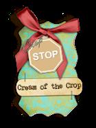 CropStop