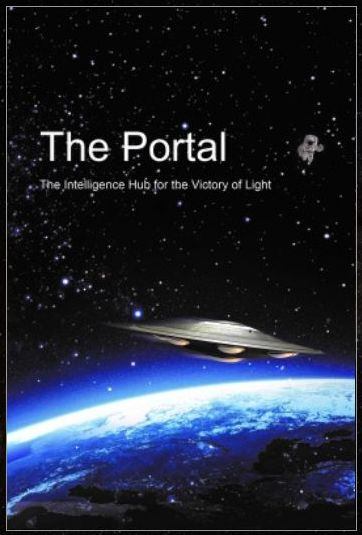 THE PORTAL BOOK WITH ALL POSTS FROM THIS BLOG CLICK HERE: