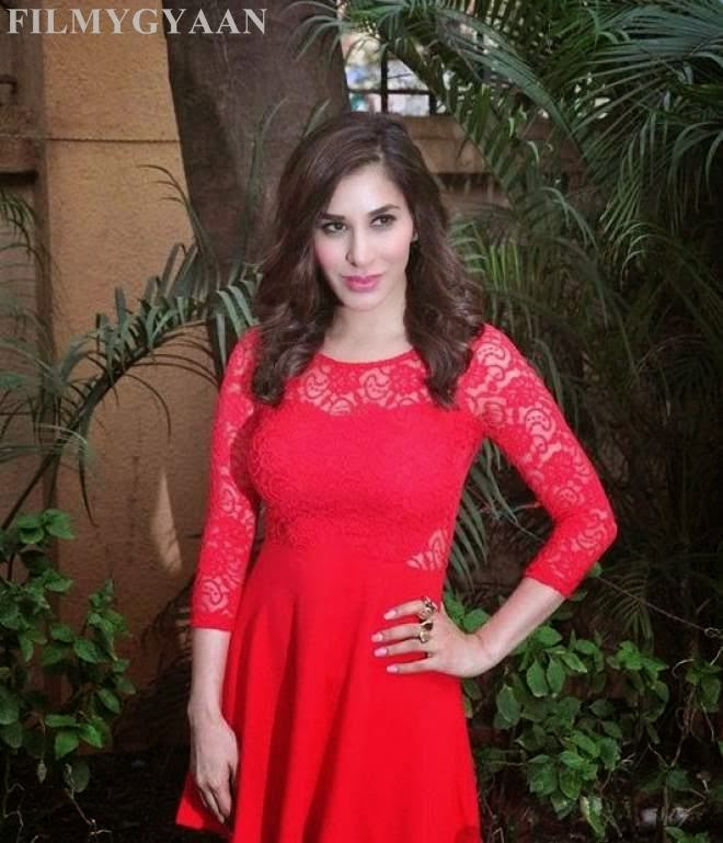 sophie choudry latest hot wallpapers