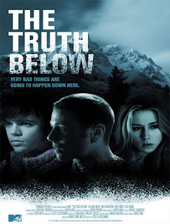 Ver La verdad oculta (The Truth Below) (2011) Online