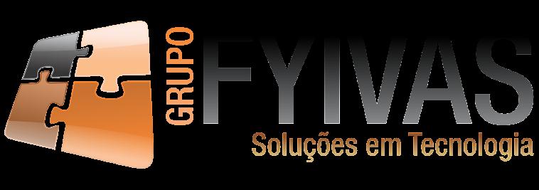 Grupo FYIVAS Soluções em Tecnologia