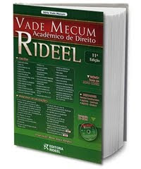 revistas Download   Cd room vade mecum rideel