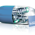 Bürkert's Automation of Process Control within the Pharmaceutical Industry