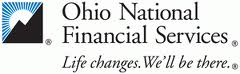 ohio national financial services in florida logo