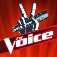The Voice 5x05 Online