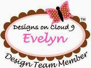 DT Evelyn