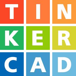 Ingresa a Tinkercad