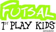 Futsalplaykids