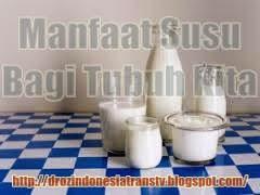 manfaat susu bagi kulit, susu kambing, susu sapi